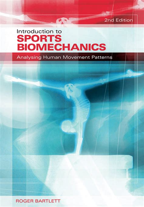 [pdf] Introduction To Sports Biomechanics Analysing Human .