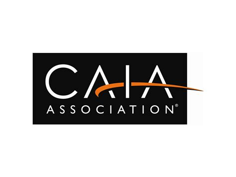 [pdf] Investment Strategies - Caia Association.
