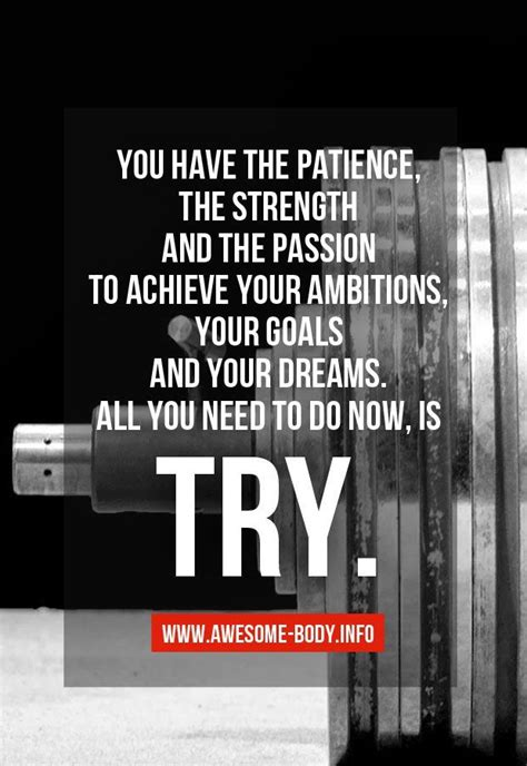Iron Rebellion - The Art Of Bodybuilding - News & Trends.