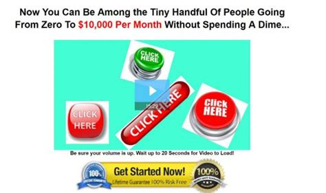 @ Is Income Quickies A Scam Or Worth It  Quick Review