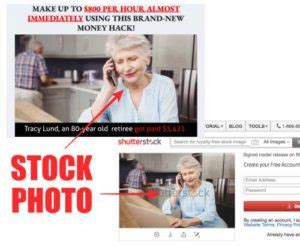 [click]is Instant Payday Tricks A Scam Or Easy 70k Month  Avoid .