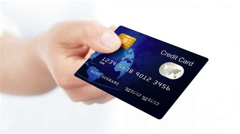 Best credit cards for bad credit history ebay wants my credit card is it easier to get a business credit card or personal reheart Image collections