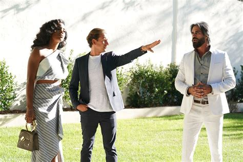 [click]is Million Dollar Listing Los Angeles Real Or Fake .