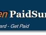 Is Nextgen Paid Surveys A Scam - $1,157 Per Week? - My Room Is.