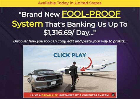 [click]is Ultimate Paydays A Scam Or Fool-Proof 1 3k Days .