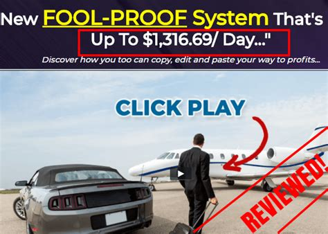[click]is Ultimate Paydays A Scam Click To Learn The Ugly Truth .