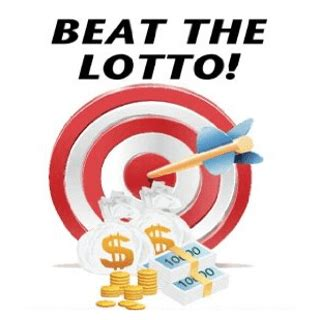 [pdf] Is It Possible To Beat The Lottery System .