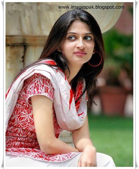 Islamabad Women