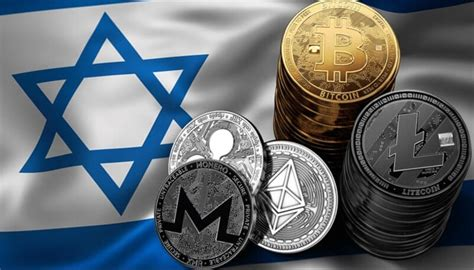 Israeli Court Rules Bitcoin Is Not A Currency In Court Case Over.
