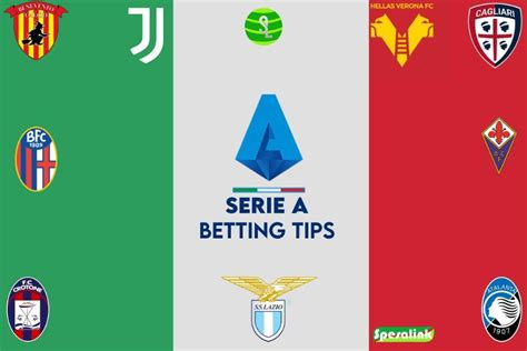 @ Italian Serie A Predictions  Betting Tips  Footballtips.