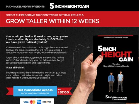 Italian Version - The 2 Week Diet - Just Launched By - Cb Snooper.