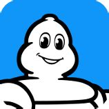 Ivy Real-Time Road Traffic News - Viamichelin.