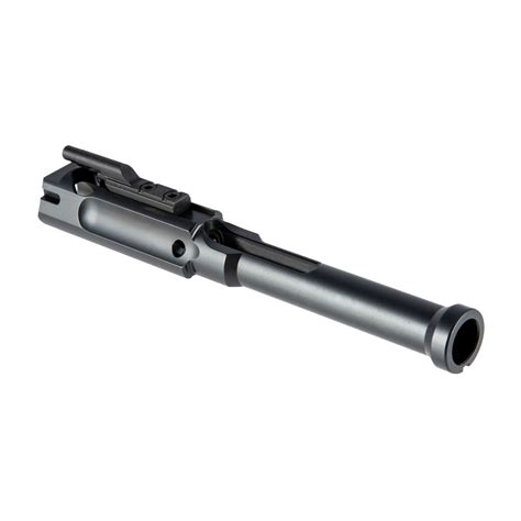 J P Enterprises 308 Ar Low Mass Bolt Carrier Group  Brownells.