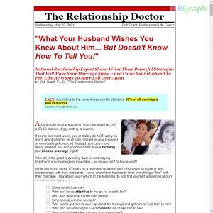 Jill17 :: What Husbands Cant Resist Clickbank Product Id: Jill17.