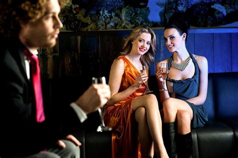 @ Joshmanuel  Sexual Attraction Make Any Girl Feel A .