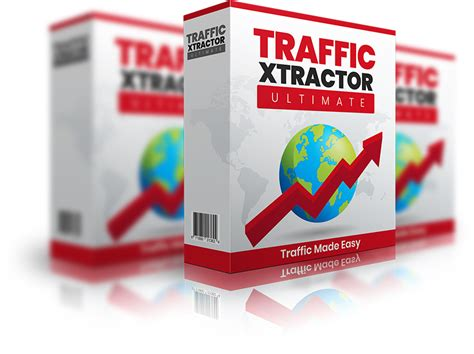 [click]jv   Traffic Xtractor.
