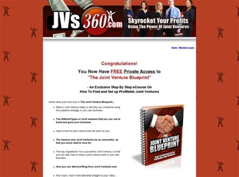 [click]jvs360 Com - Skyrocket Your Profits Using The Power Of .