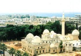 Jablah Syria