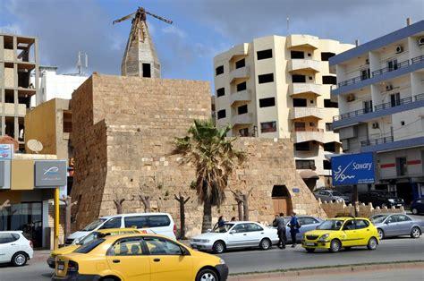 Jableh Syria