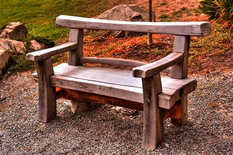 Japanese Woodworking Bench Designs