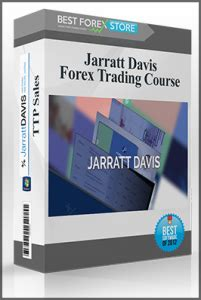 [click]jarratt Davis Forex Trading Course - Libraryoftrader Download.