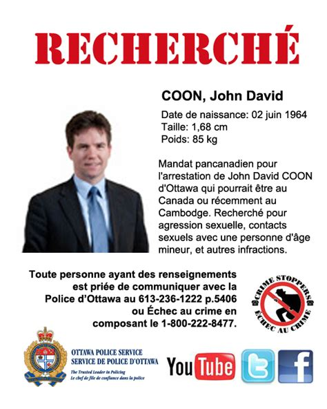 Jd Coon Lawyer Ottawa