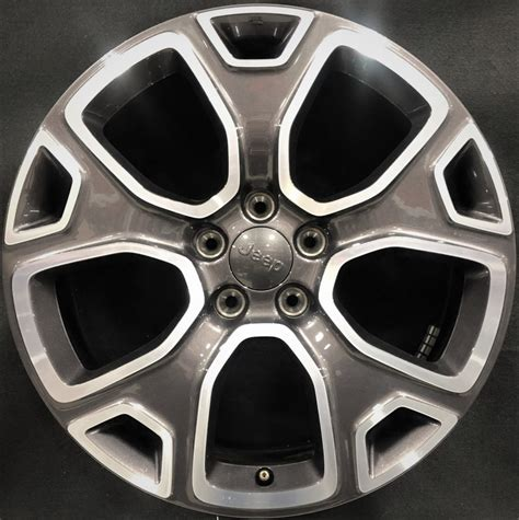 Jeep Wheel Tire Packages Quadratec >> Best Price Wheel And Tire Visualizer For Trucks