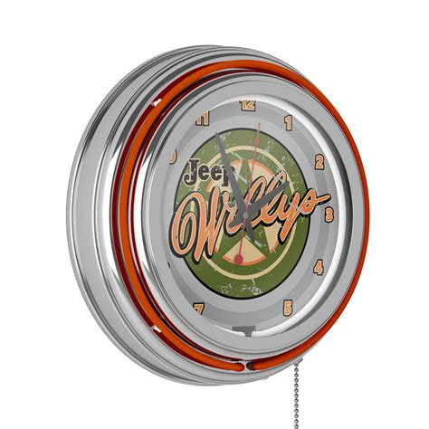 Galerry metal signs jeep Page 2