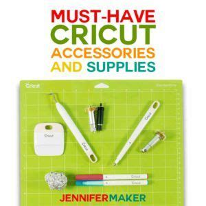 Jennifer Maker - Diy Projects Crafts  Paper Fun.