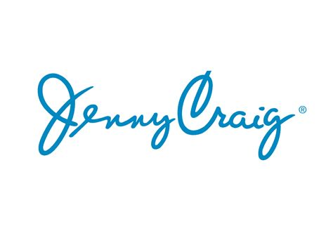 [click]jenny Craig Rapid Results Review Update 2019  14 .