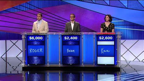 [click]jeopardy What Is A Threesome .