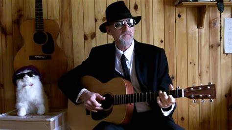 Jim Bruce Texas To The Delta Blues Guitar Lessons Review.