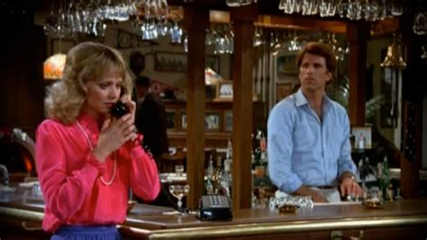 [click]job Interview Tips Behind The Scene Secrets