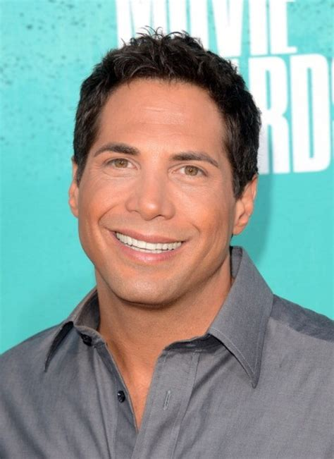 @ Joe Francis - Wikipedia.