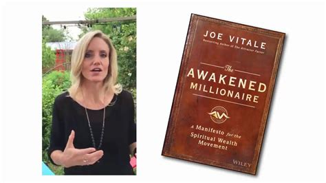 [pdf] Join The Awakened Millionaire With Dr Joe Vitale .