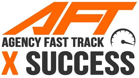 Joint Ventures Fast Track At Home Doing Work.
