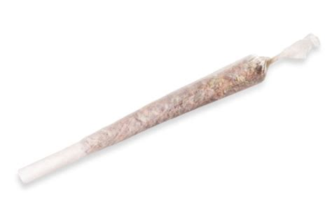Joint Stock