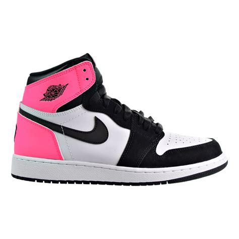 Jordan's for Boys