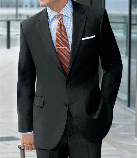 Joseph a Bank Men's Suits