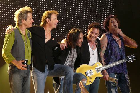 @ Journey Band - Wikipedia.