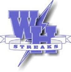 [pdf] June 2017 Streaks Girls Soccer - Warren Hills Regional .