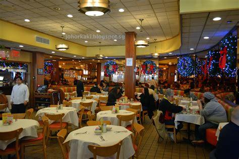 Junior's Cheesecake Brooklyn