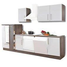 Küchenzeile Günstig » Jetzt Küchenblock Bei ROLLER Kaufen