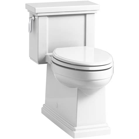 K-3981-0 Kohler Tresham Comfort Height Skirted One-Piece .