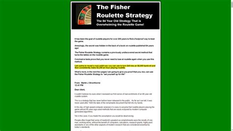 @ Kanzen  S Roulette Winning Strategy   Review-Forum Net.