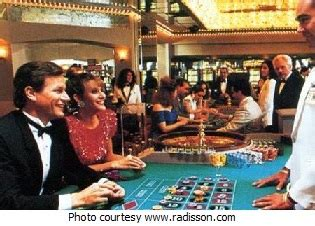 @ Kanzen  S Roulette Winning Strategy - Reviewdaily Net.
