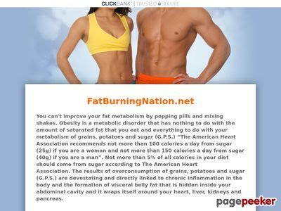 [click]keto The Easiest Way To Burn Fat Ebook By Oskar Levsky - 2018 Fat Burning Nation.