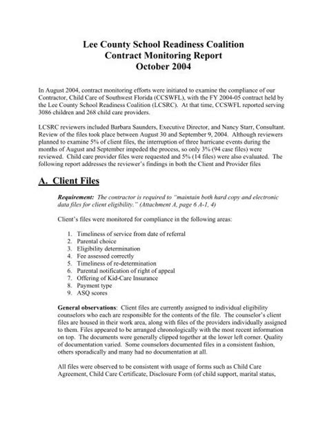 [pdf] Kidcare Daycare Policies  Procedures.