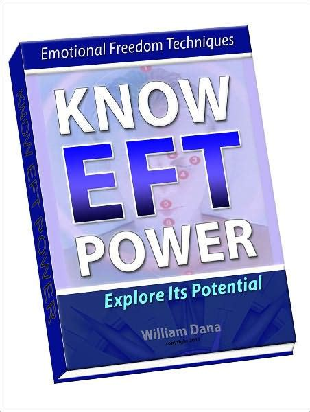 @ Know Eft Power Explore It S Potential .