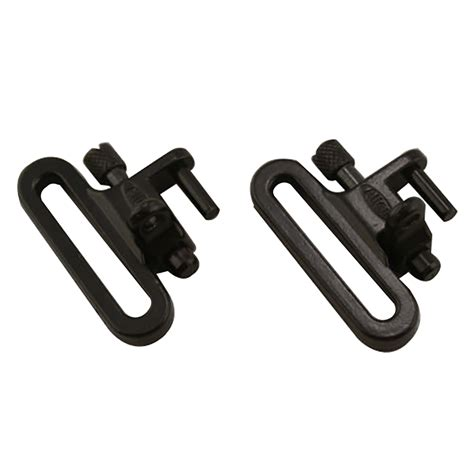 Kns Precision Inc Ar-15 Quick Release Sling Swivels .